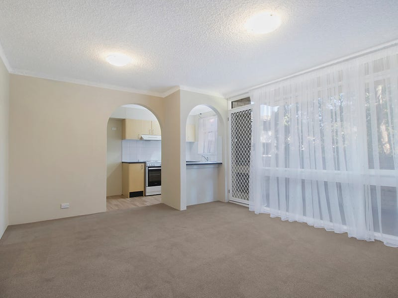 19/81 Memorial Ave, Liverpool, NSW 2170