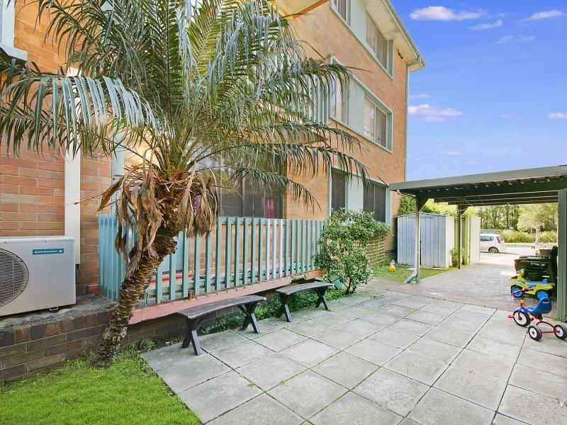 1/11-17 Davidson Street, Chullora, NSW 2190