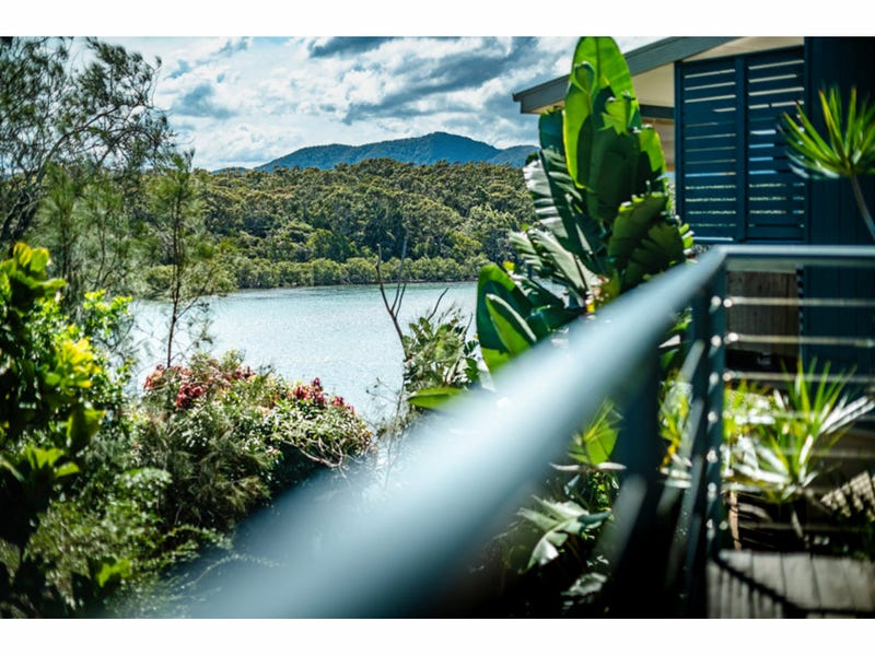 3/49 Mildura Street, Coffs Harbour Jetty, NSW 2450
