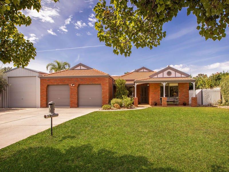 36 Unger Street, Glenroy, NSW 2640
