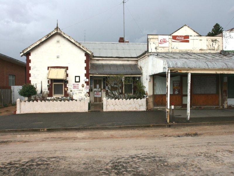 13 High Street, Bute, SA 5560