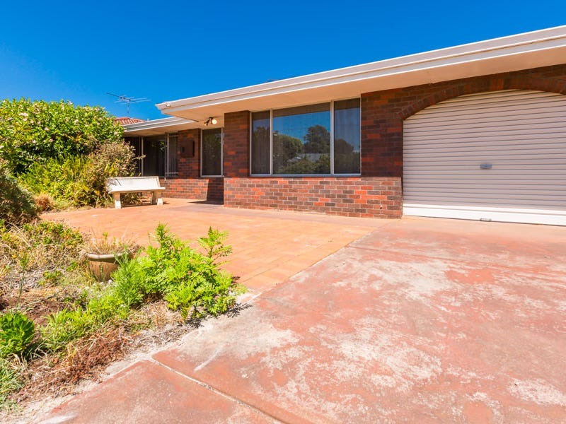 16B Nurdi Way, Riverton, WA 6148