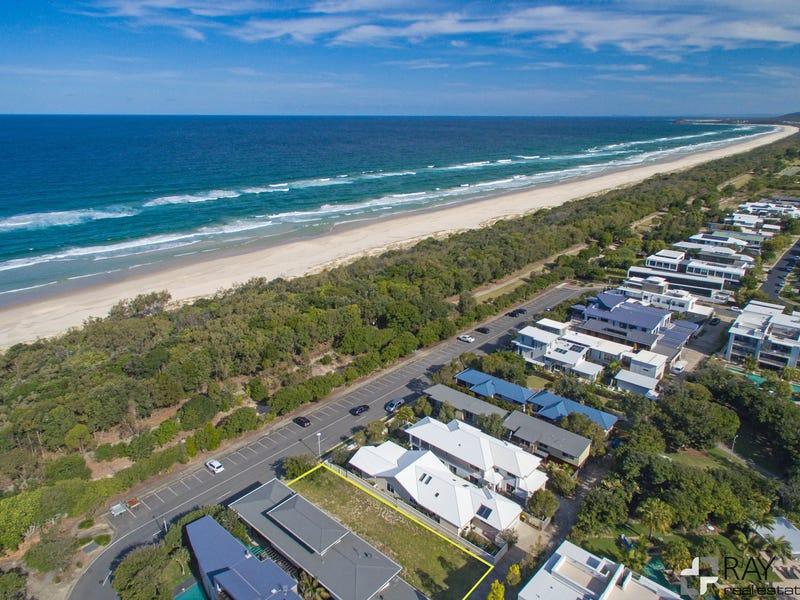 16 Kamala Crescent, Casuarina, NSW 2487