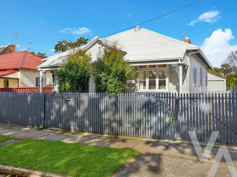7 Young Street, Georgetown, NSW 2298