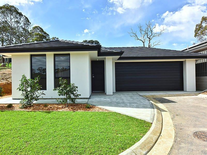 House 4 - 7 Mount Torrens Road, Lobethal, SA 5241