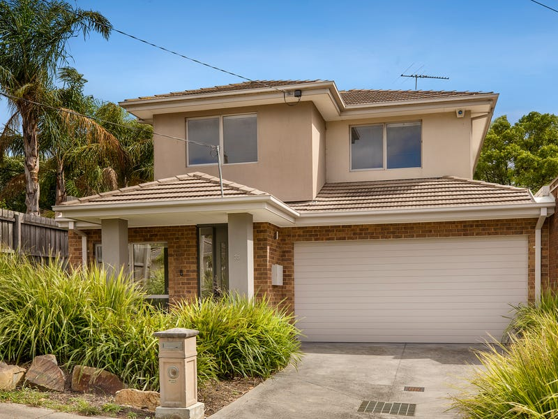 33 Panorama Drive, Forest Hill, Vic 3131