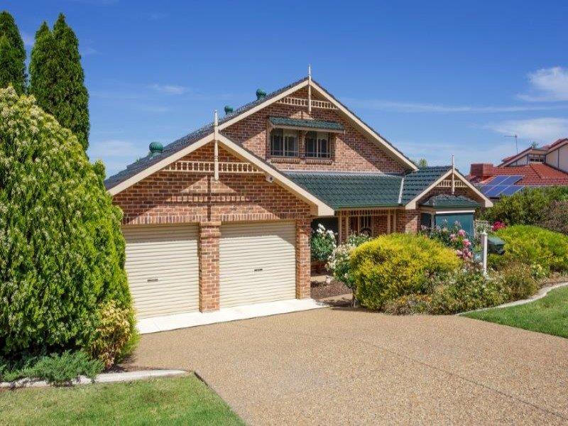 2/3 Melville Place, Tatton, Wagga Wagga, NSW 2650