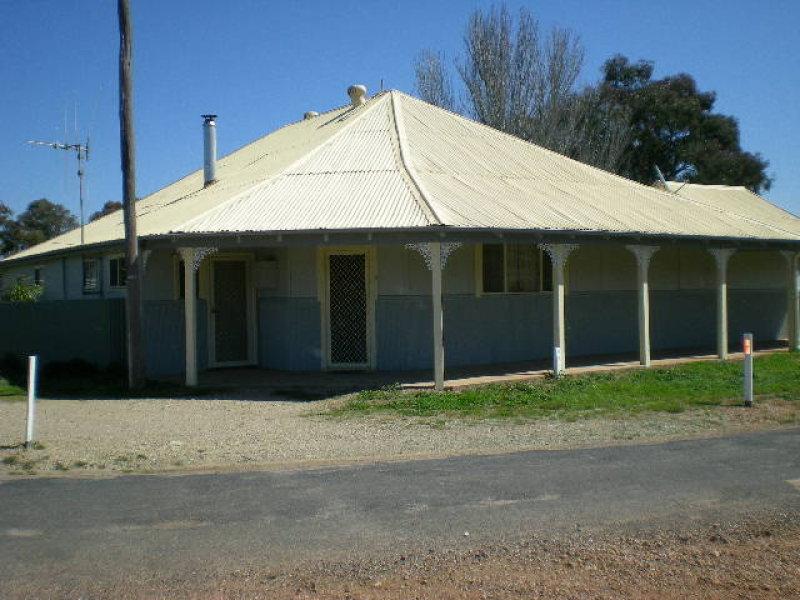 Lot 2 Flagstone Street, Cookamidgera, NSW 2870