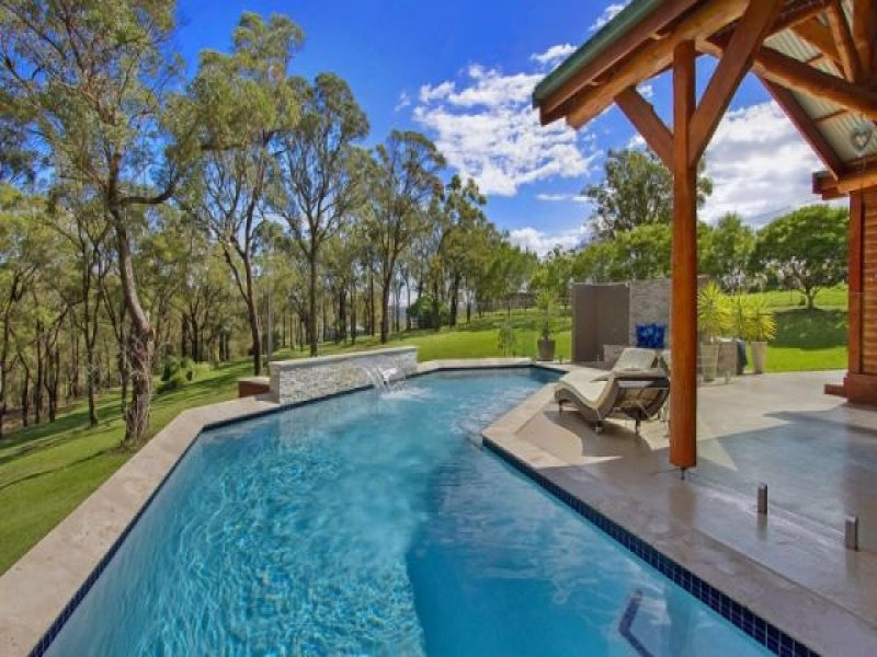 333 Blaxlands Ridge Road, Blaxlands Ridge, NSW 2758