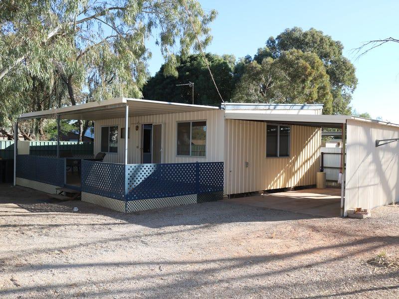 11 Railway Station Road, Stirling North, SA 5710