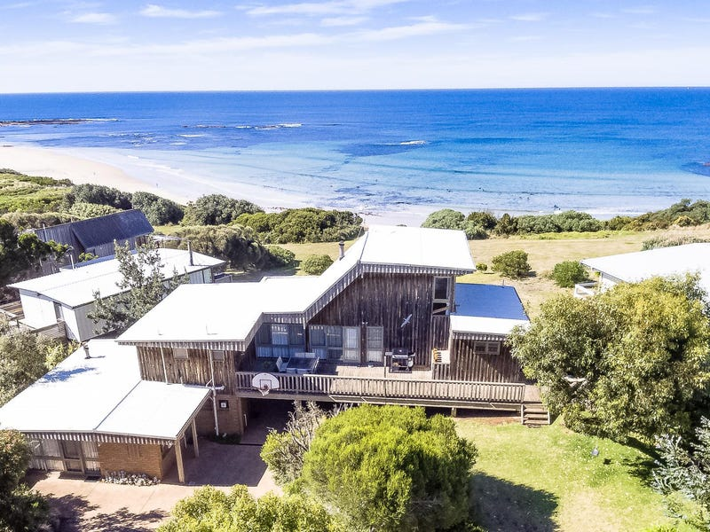 37 Waikiki Cresent, Smiths Beach, Vic 3922