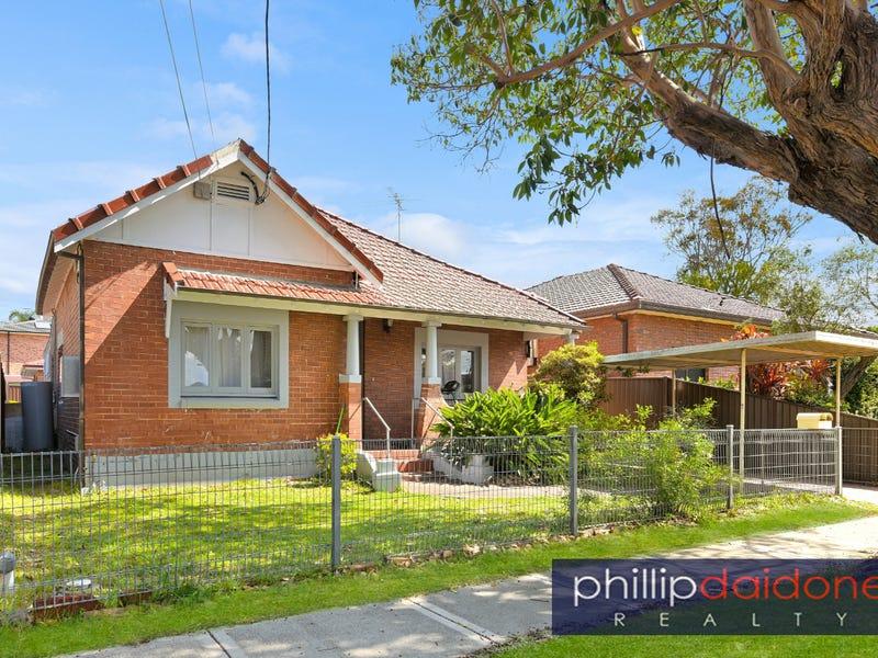 28 Victoria Street East, Lidcombe, NSW 2141