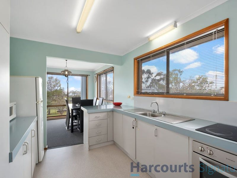 30 Alma Road, Orford