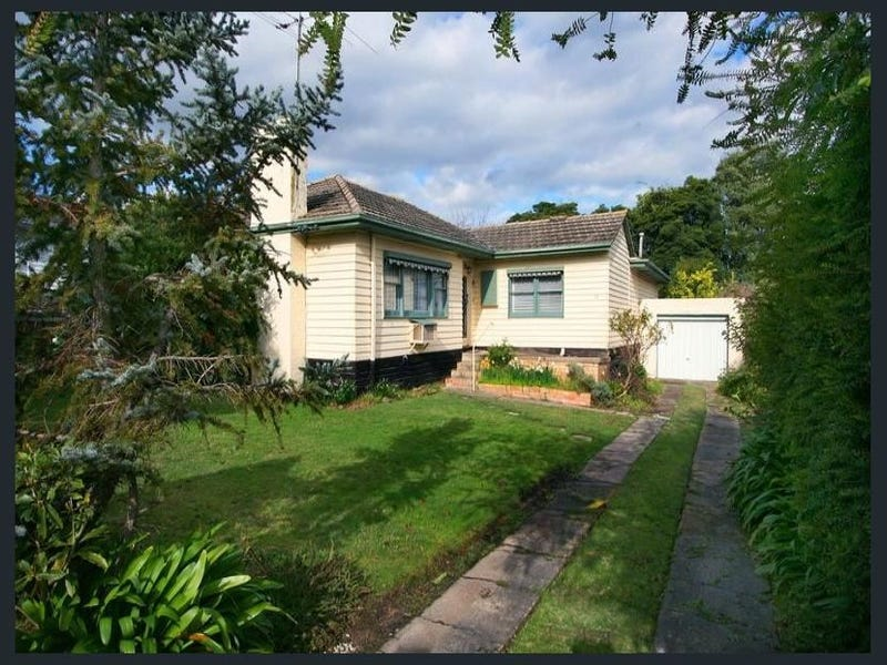 15 Heather Grove, Ringwood, Vic 3134
