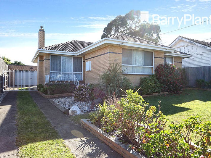 16 Electric Avenue, Glenroy, Vic 3046
