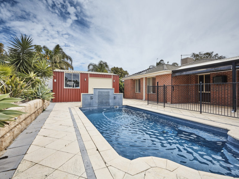 41 Mudlark Way, Yangebup, WA 6164