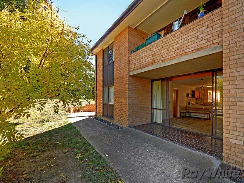 6/30 Chinner Crescent, Melba, ACT 2615