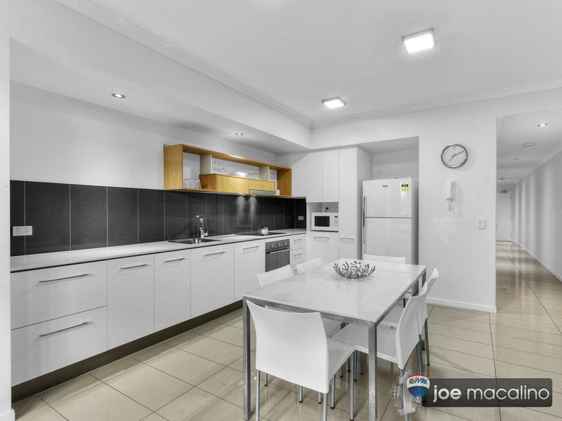 L9/29 Robertson St, Fortitude Valley, Qld 4006