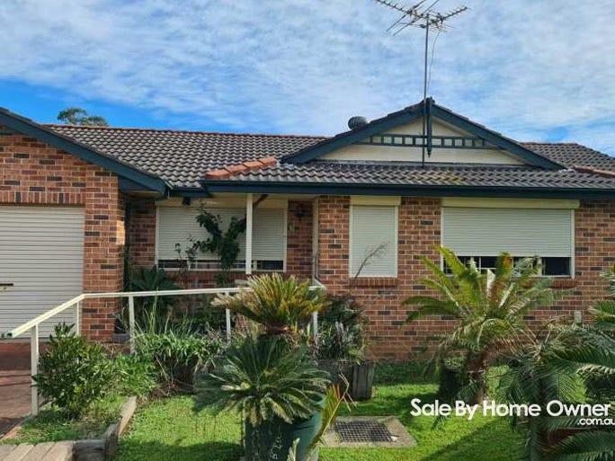 7/390 Cabramatta rd, Cabramatta, NSW 2166