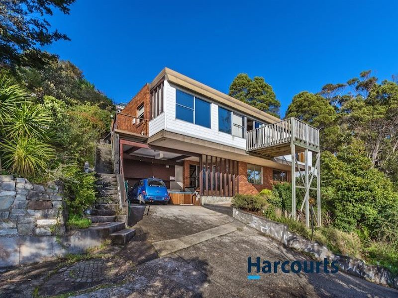 21-23 West Park Grove, Parklands, Tas 7320
