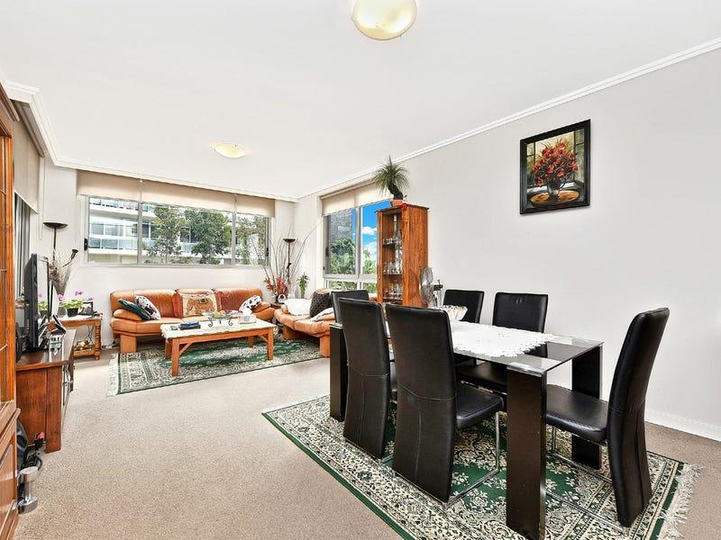 D104/6 Latham Terrace, Newington, NSW 2127