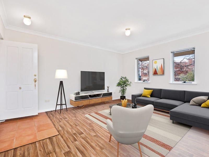 9/55 Wellington Street, East Perth, WA 6004