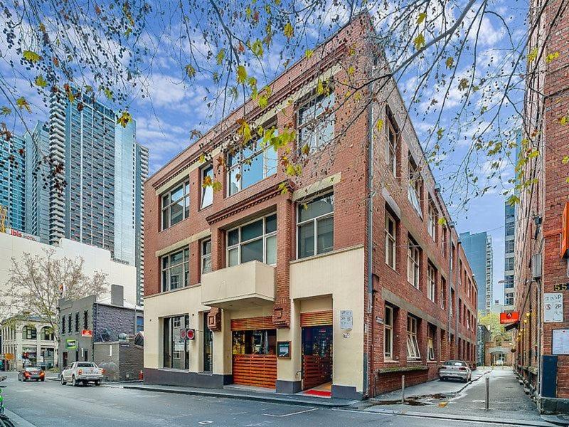 9/562 Little Bourke Street, Melbourne, Vic 3000