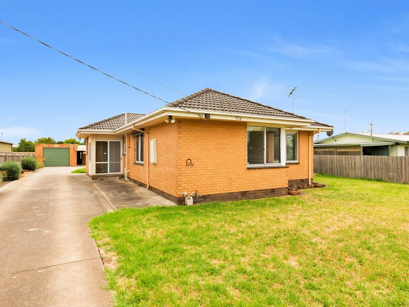 83 Drysdale Street, Portarlington, Vic 3223