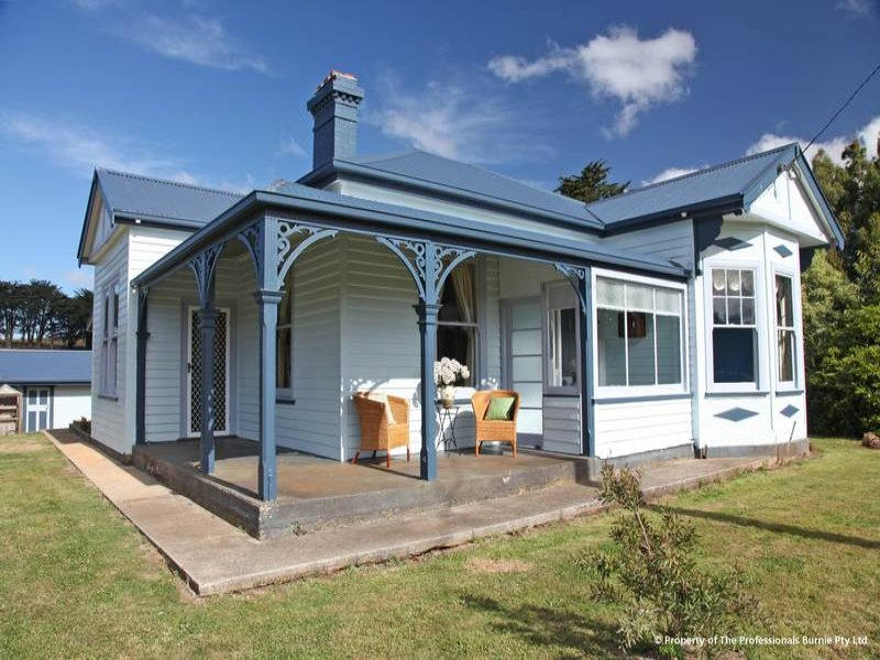Address available on request, Mount Hicks, Tas 7325