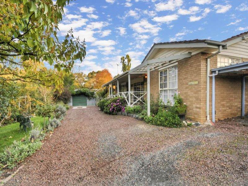 18 Tarranna Grove, Chum Creek, Vic 3777