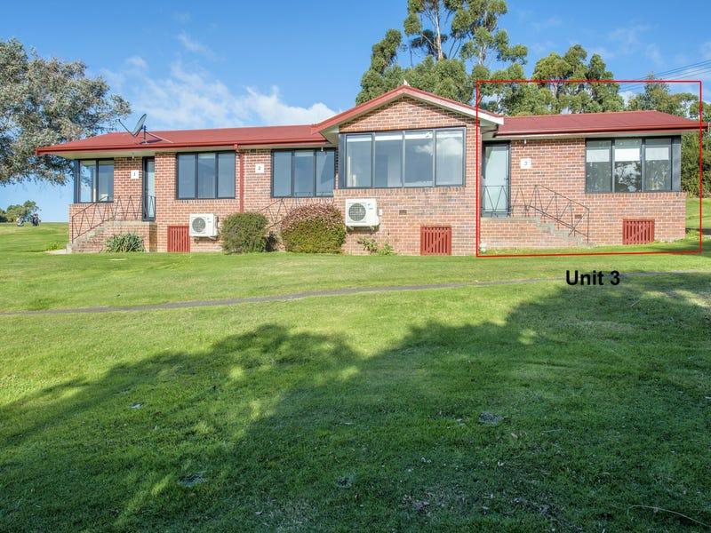 3 Ace Avenue, Shorewell Park, Tas 7320