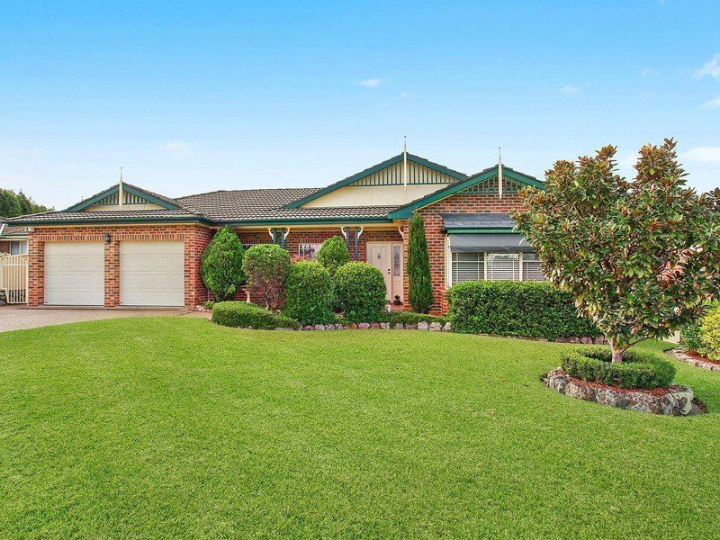 10 Westminster Close, Valentine, NSW 2280