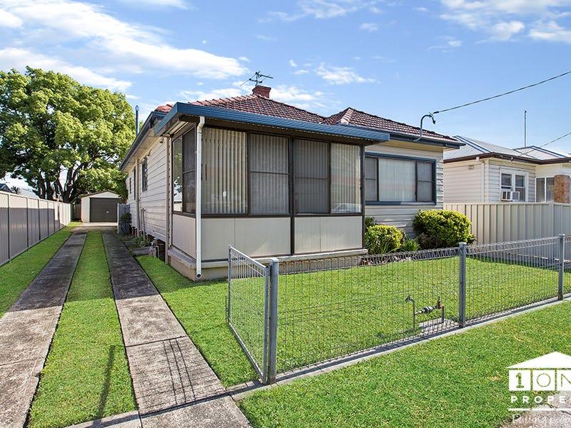 93 Clyde Street, Hamilton North, NSW 2292