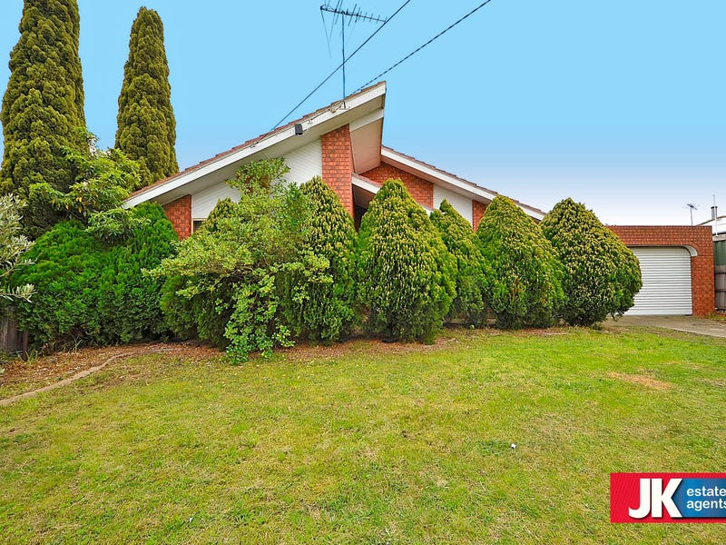 34 Sanderling Street, Werribee, Vic 3030