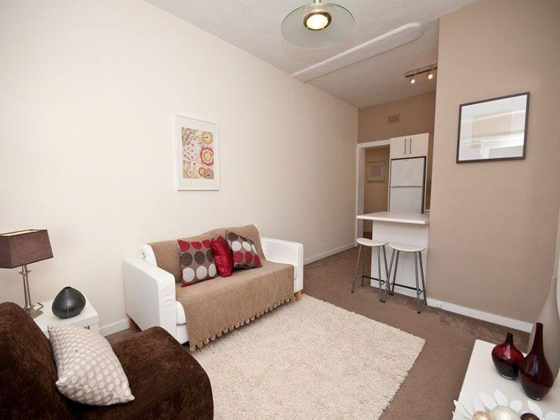 4/60 Park Terrace, Ovingham, SA 5082