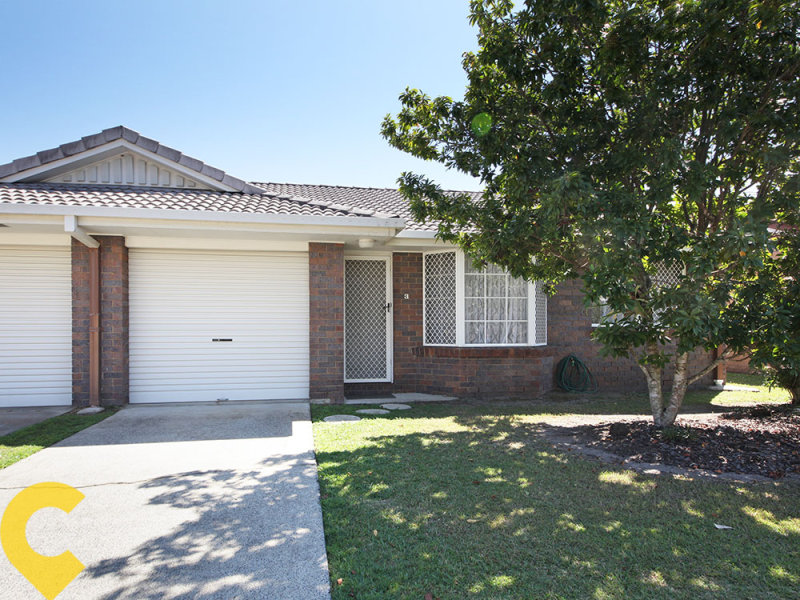 3/85 Caboolture River Road, Morayfield, Qld 4506