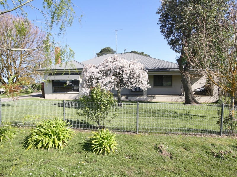 445 Davenport Road, Windermere, Vic 3352
