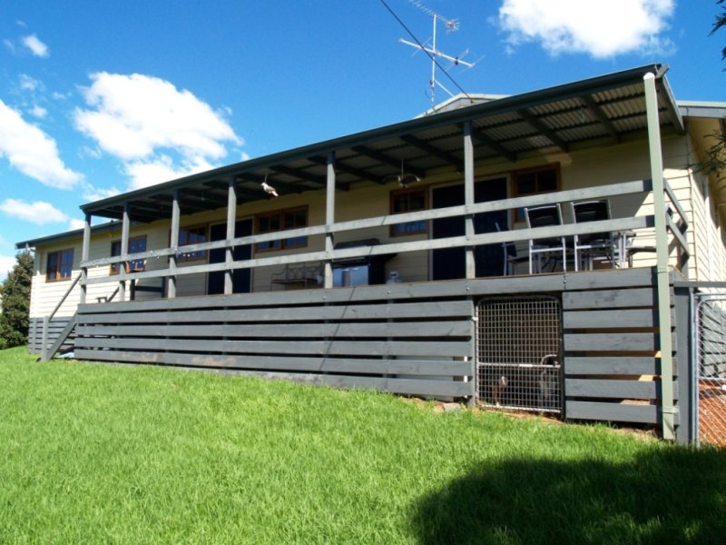 864 Candelo Wolumla Rd, Toothdale, NSW 2550