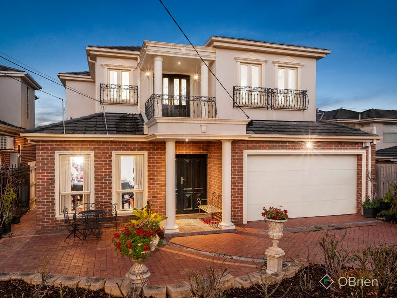 80B Bogong Avenue, Glen Waverley, Vic 3150