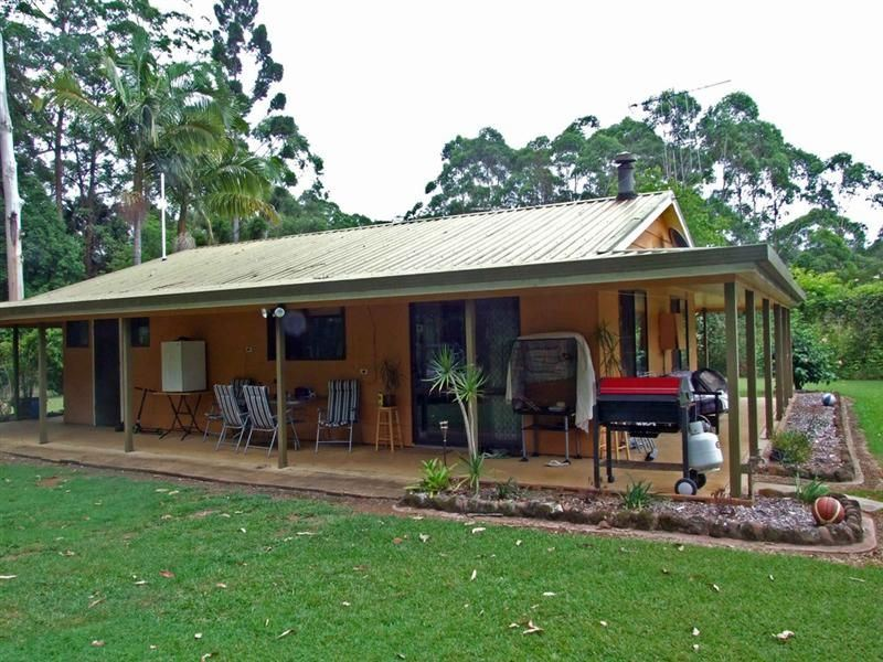 14826 Pacific Highway, Possum Brush, NSW 2430