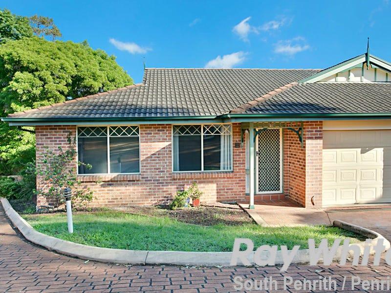 2/132 Coreen Avenue, Penrith, NSW 2750