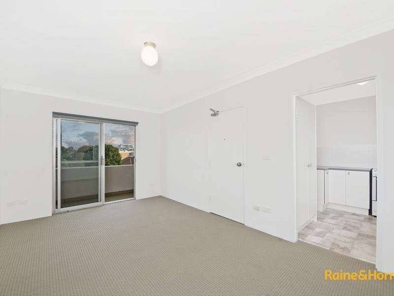 10/44 Forster Street, West Ryde, NSW 2114