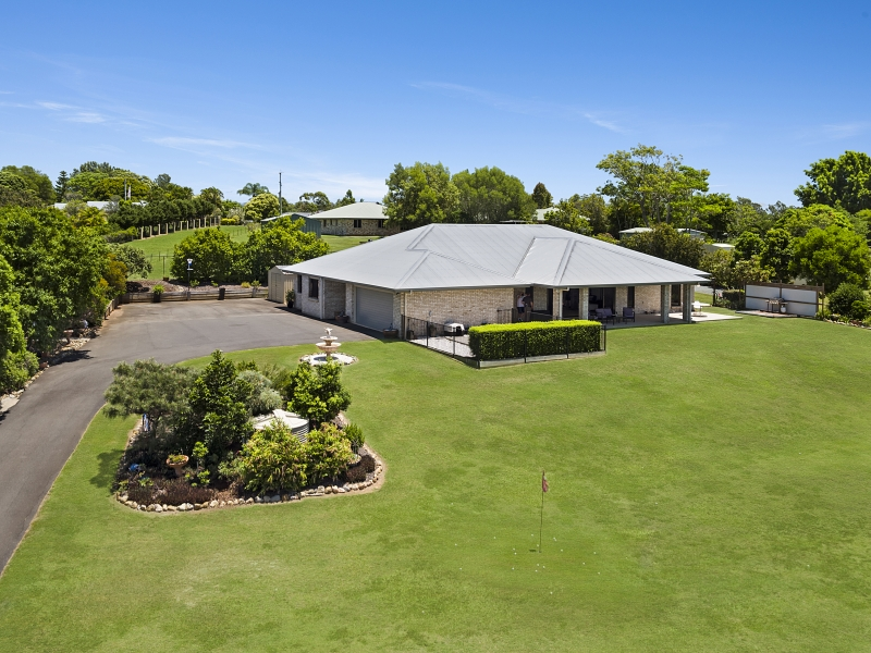 72 Facer Road, Burpengary, Qld 4505