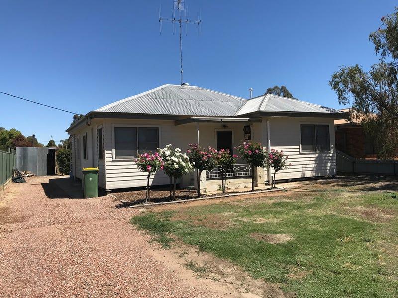 64 Punt Road, Barham, NSW 2732