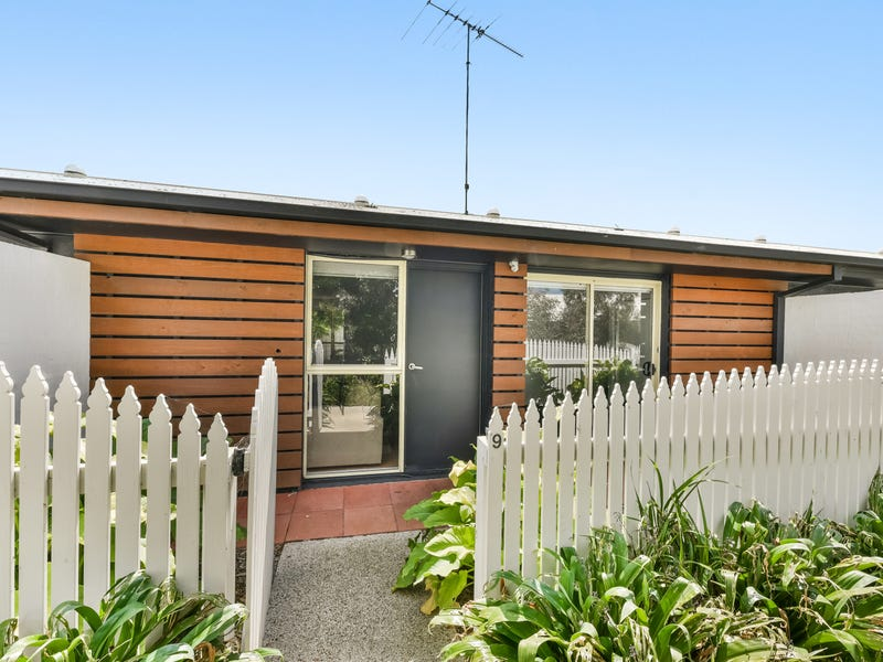 9/180 Cox Road, Lovely Banks, Vic 3213