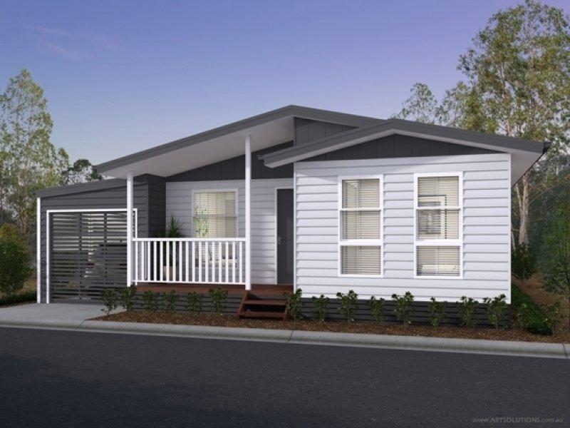 62/140 Hollinsworth Road, Marsden Park, NSW 2765