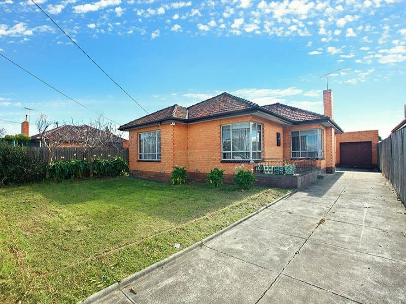 16 Duncan Road, Lalor, Vic 3075