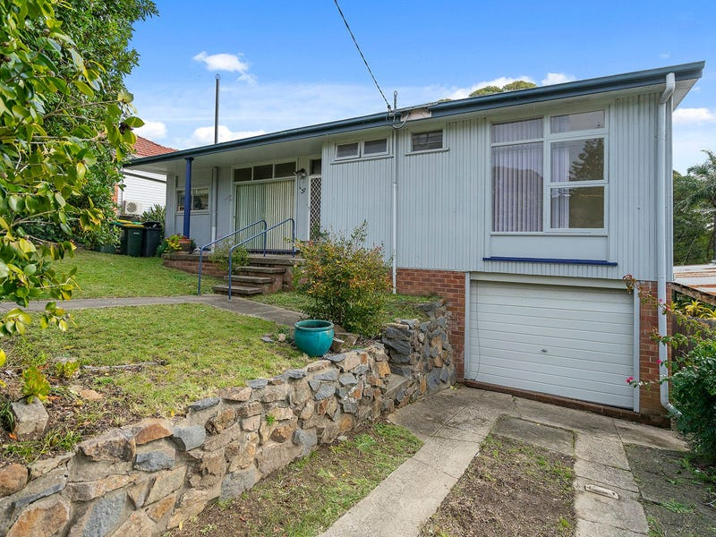 37 Griffiths Street, Charlestown, NSW 2290