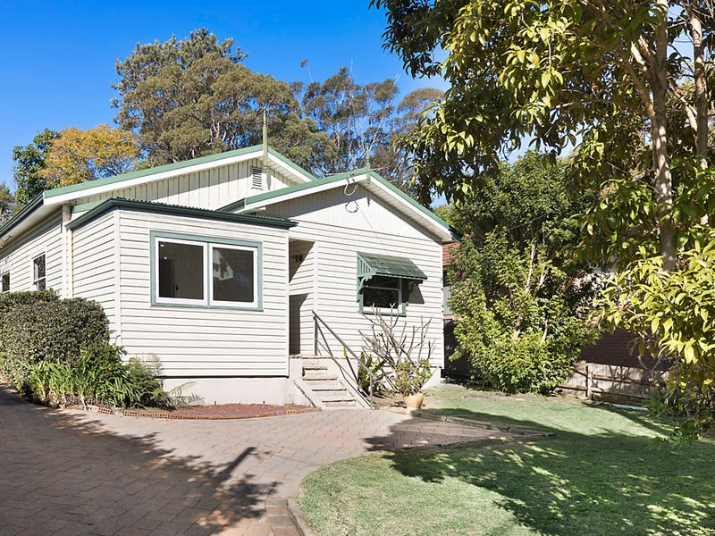 570 Pittwater Road, North Manly, NSW 2100