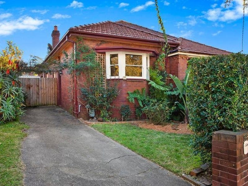 388 Catherine Street, Lilyfield, NSW 2040